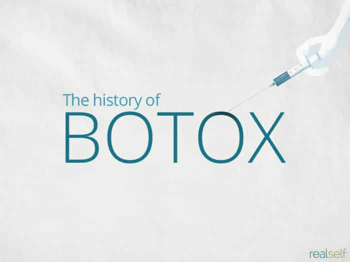 Botox: What's Next For This Famous Beauty Option?