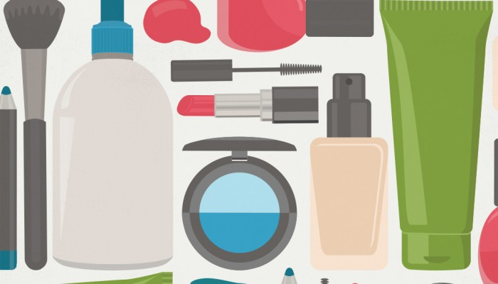 Which States Care Most About These Common Beauty Problems?