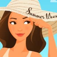 v2-SummerWoesBlogImage-WM