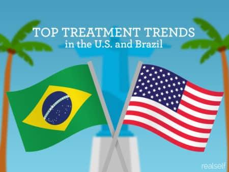 v4-BrazilTrendsHero-WM