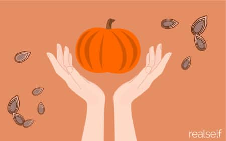 pumpkintrend_v3