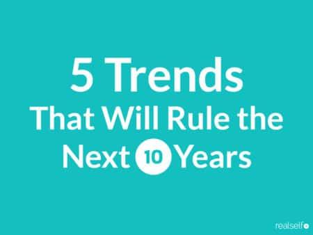 v1-futuretrendsblogimage-wm