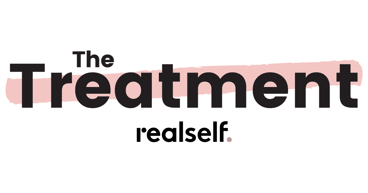 RealSelf Trends