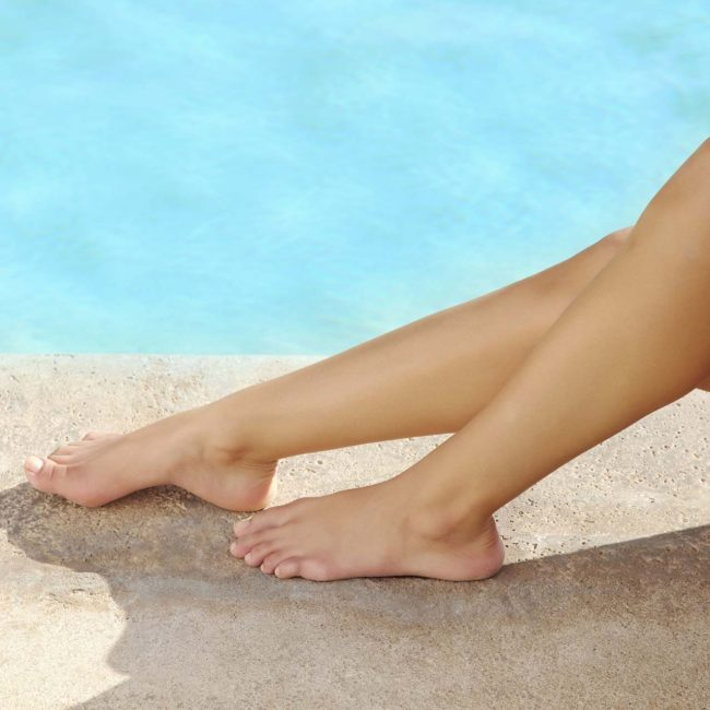 Laser hair removal is a popular procedure, but there are a few things to remember before and during the treatment process. We asked top experts for their tips for a successful laser hair removal experience.