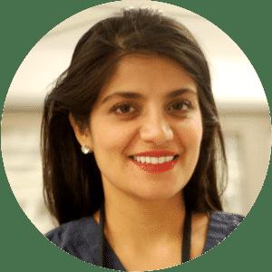 Dr. Lara Devgan, MD, MPH