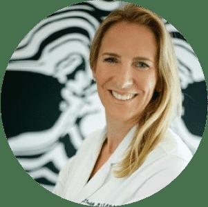 Dr. Lisa Cassileth, MD, FACS