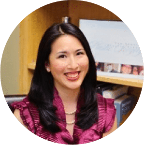 Dr. Emily Hu, MD