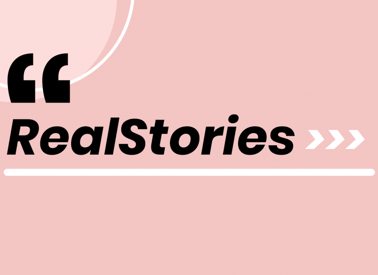 RealStories from the RealSelf community about breast cancer