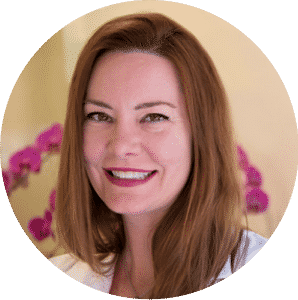Dr. Heather Richardson, MD, FACS