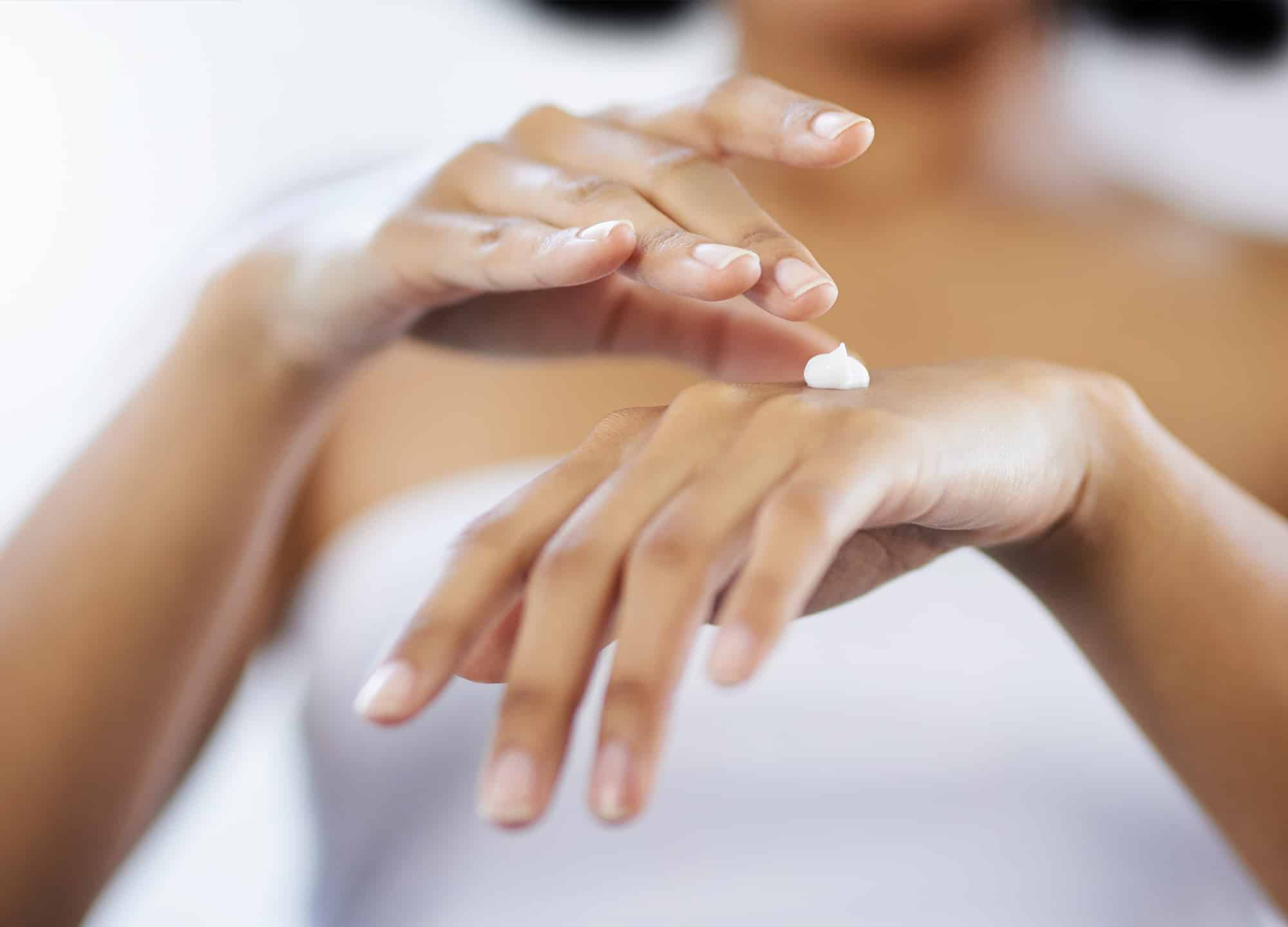 The Ultimate Guide To Anti Aging Your Hands Realself News