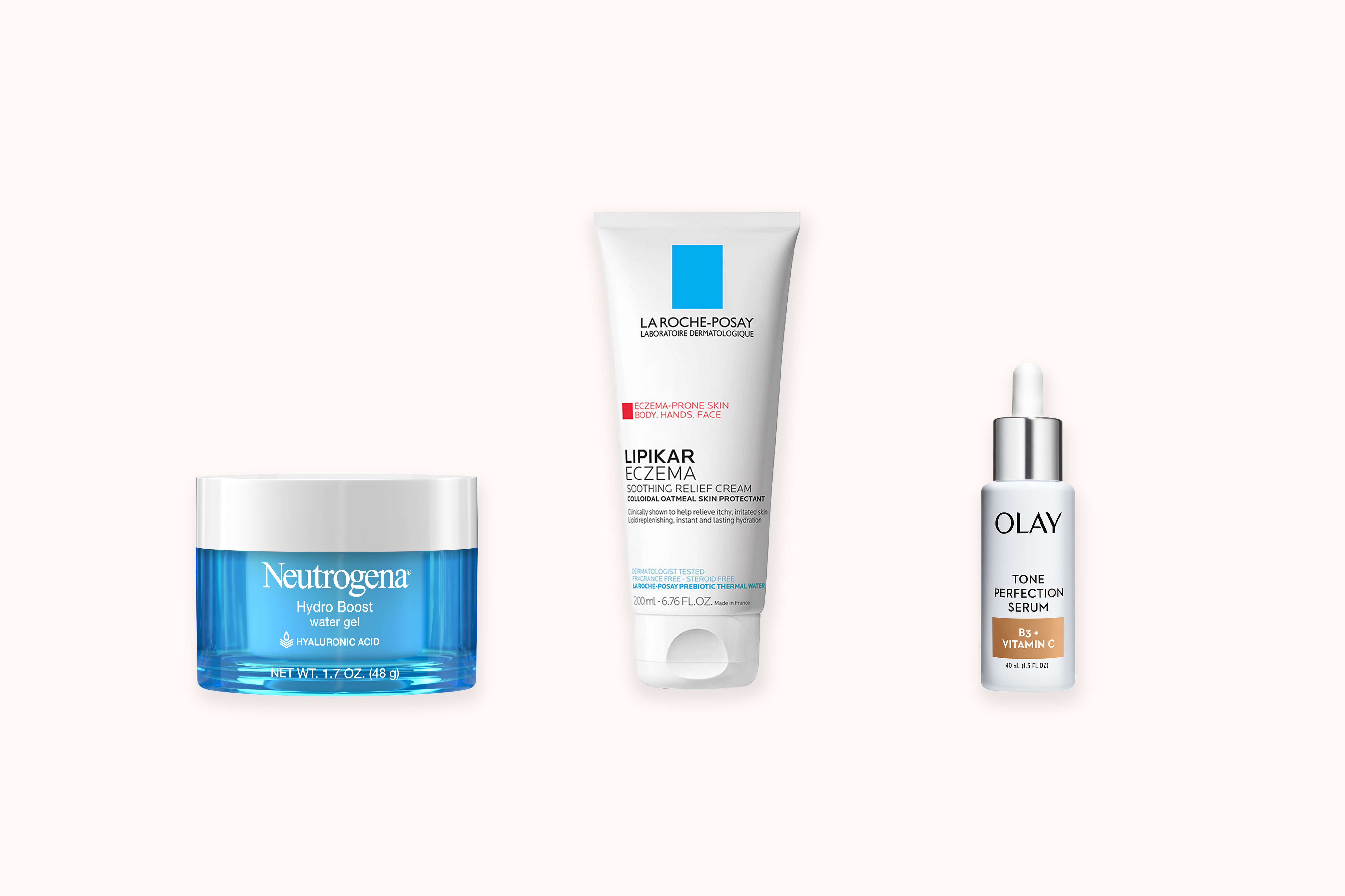 Drugstore Skin Care Routine A Derm In Her 40s Suggests Realself News