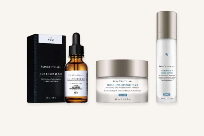 3 Doctor-Recommended Winter Skin-Care Products You Can Feel Good About Buying
