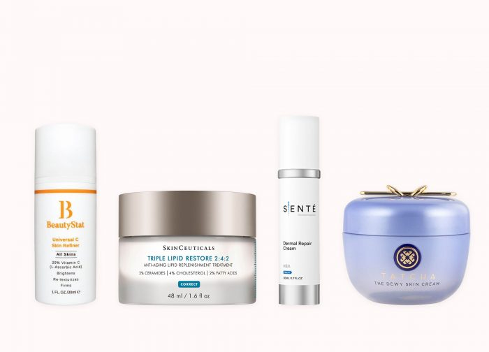 The Skin-Care Products 3 Black Dermatologists Swear By