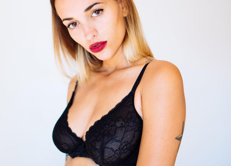 """Top plastic surgeons explain what the """"drop and fluff"""" is and how it will affect the end result of your breast augmentation."""
